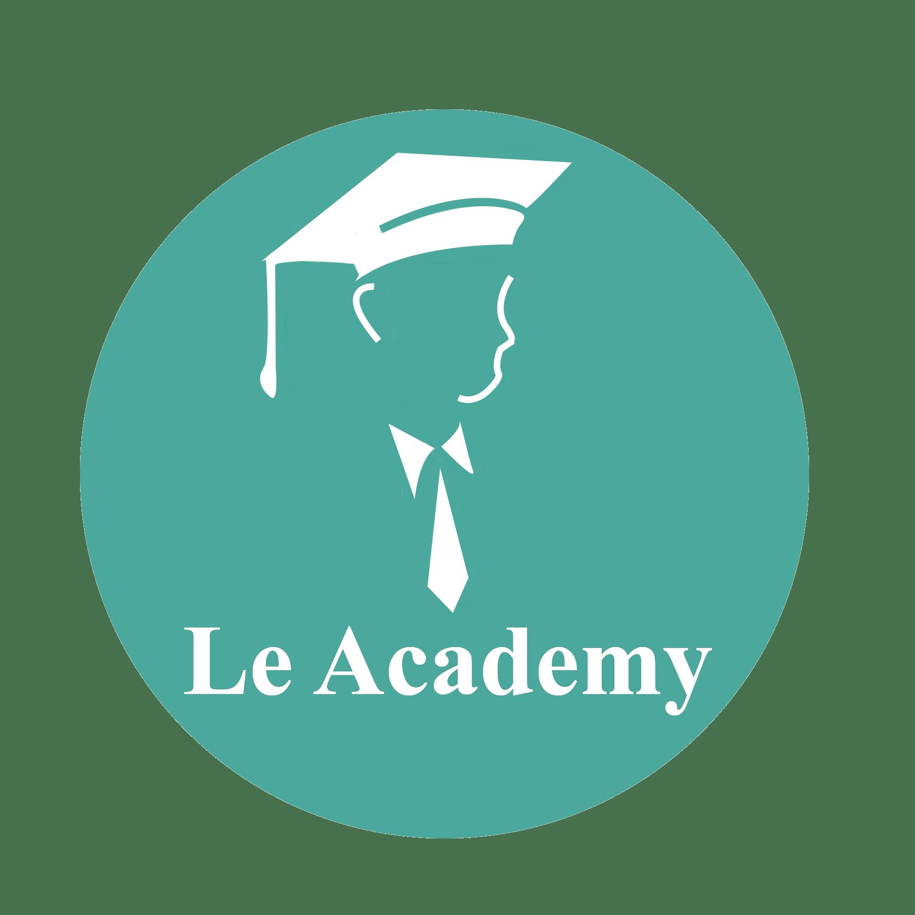 Le Academy